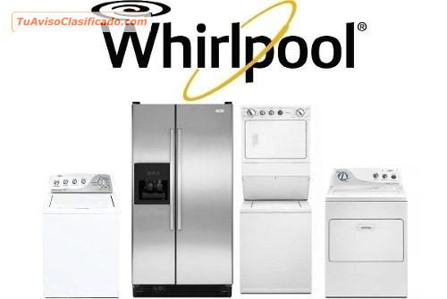 Servicio tecnico whirlpool en lima peru servicio for Servicio tecnico whirlpool