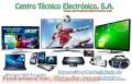 REPARACION DE TELEVISORES LCD, LED, PLASMA.
