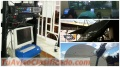 sistelmedia-service-installation-maintenance-vsat-antennas-satellite-dishes-catv-cctv-1621-3.jpg