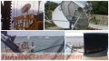 sistelmedia-service-installation-maintenance-vsat-antennas-satellite-dishes-catv-cctv-1793-4.jpg