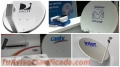 sistelmedia-service-installation-maintenance-vsat-antennas-satellite-dishes-catv-cctv-3951-5.jpg