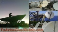 sistelmedia-service-installation-maintenance-vsat-antennas-satellite-dishes-catv-cctv-742-1.jpg