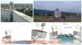 SISTELMEDIA SERVICE Installation, Maintenance VSAT antennas, satellite dishes, CATV, CCTV