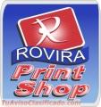 imprenta-litografica-y-digital-diseno-grafico-rotulacion-en-general-1.jpg