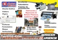 Imprenta litografica y Digital Diseño Grafico Rotulacion en General