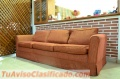 vendo-sofa-color-rojizo-1.JPG