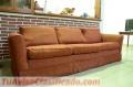 vendo-sofa-color-rojizo-2.JPG