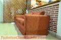 vendo-sofa-color-rojizo-4.JPG