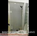 Venta de Casa Moderna, Nueva y Lujusa en Santa Clara Villa Clara Cuba