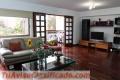 Apartamento Hermoso en Los Samanes Caracas Municipio Baruta