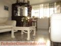 Fabuloso Apartamento Amoblado en Venta en Urb. Montalbán II