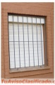 cortinas-de-enrollar-sin-albanileria-mega-sur-3.jpg