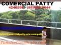 mallas-protectoras-para-balcones-ventanas-escaleras-campos-deportivos-1.jpg