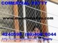 mallas-protectoras-para-balcones-ventanas-escaleras-campos-deportivos-3.jpg