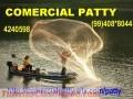 comercial-patty-mallas-para-pesca-deporte-futbol-voley-natacion-instalacion-1.jpg
