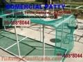 comercial-patty-mallas-para-pesca-deporte-futbol-voley-natacion-instalacion-3.jpg