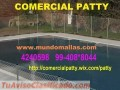 comercial-patty-mallas-para-pesca-deporte-futbol-voley-natacion-instalacion-4.JPG