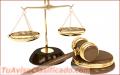 bichara-espinal-amp-asociados-abogados-consultores-1.png