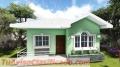 casa-en-preventa-lps-7000-mensuales-residencial-montebello-sanpedro-sula-1.jpg