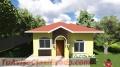 casa-en-preventa-lps-7000-mensuales-residencial-montebello-sanpedro-sula-2.jpg