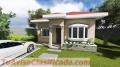 casa-en-preventa-lps-7000-mensuales-residencial-montebello-sanpedro-sula-3.jpg