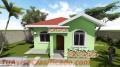 casa-en-preventa-lps-7000-mensuales-residencial-montebello-sanpedro-sula-4.jpg