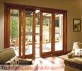 Diseño, instalación y reparación de puertas y ventanas