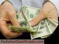 Aprende a Gana Dinero por Internet