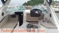 31 Sea Ray Sundancer