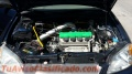 Honda Civic 2001 motor Vtec 1700cc., Full Equipo, Automático, 2 puertas, semideportivo.