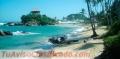 Paquete a Salvador de Bahia  12 Cuotas sin Interés
