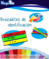 brazaletes-pulseras-de-identificacion-para-eventos-papel-plastif-tyvek-1.png