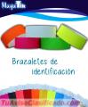 brazaletes-pulseras-de-identificacion-para-eventos-papel-plastif-tyvek-2.png