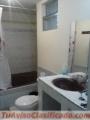 Vendo casa en Barcenas 2 villa nueva