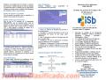 ISBcliente 2.0 (Herramienta de Gestión de compras de Medicamentos entre Droguerias)