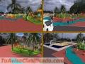 ELABORACION DE PROYECTOS 2D Y 3D
