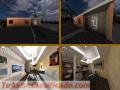 elaboracion-de-proyectos-2d-y-3d-2.jpg