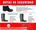 Aprovecha nuestros precios en Botas para la Lluvia!!!