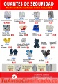 aprovecha-tenemos-los-guantes-de-seguridad-a-un-super-precio-1.jpg
