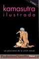 KAMASUTRA EN FORMATO PDF