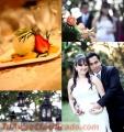 fotografia-profesional-para-bodas-1.jpg