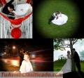 fotografia-profesional-para-bodas-3.jpg