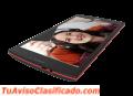 Tablet AOC 7 Pulgadas