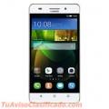Huawei G-Play Mini