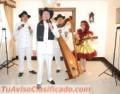 Serenata Grupo Llanero Bogota