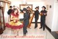 Grupo Llanero Bogota 3142196105
