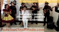 Serenata Grupo Llanero Bogota 3142196105