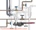 Electricista Tecnico Autorizado