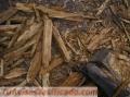 Venta aserrion, lepa y viruta de madera