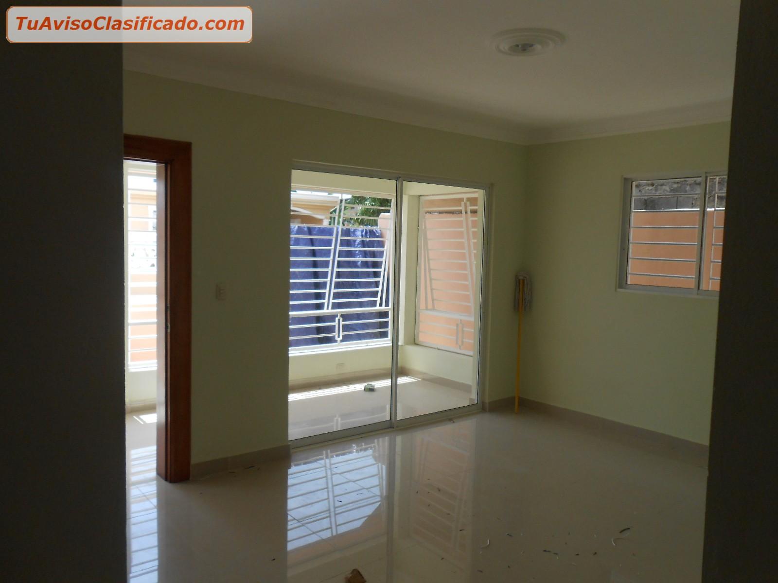 Apartamentos economicos autopista de san isidro for Alquiler de casa en sevilla con opcion a compra